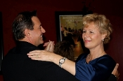 Boston Ballroom Dance Center wedding dance lessons, 141 California street Newton Ma 02458, Private Dance Lessons, Gift Certificate, Holiday Dance special, Couples Dance classes, Wedding Dance Boston, Ballroom and Latin Dance